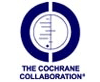 Cochrane Central Register of Controlled Trials (CENTRAL)